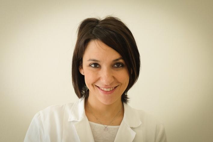 Sara Bassoli